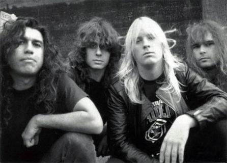 slayer_1988