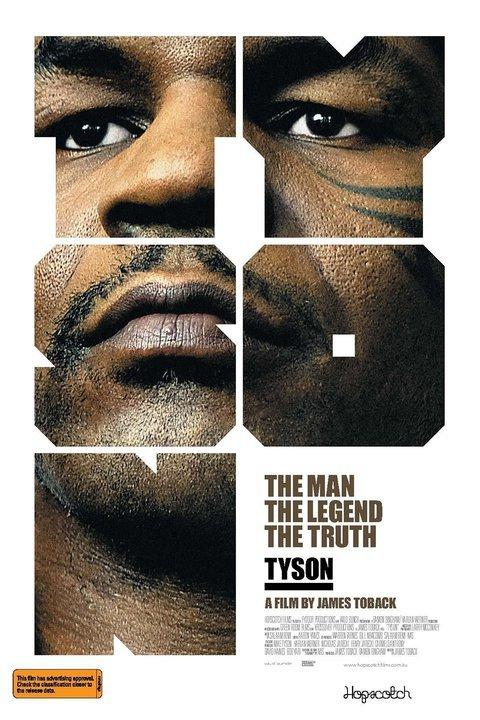 Wayne Carey: The Truth Hurts (5/6)