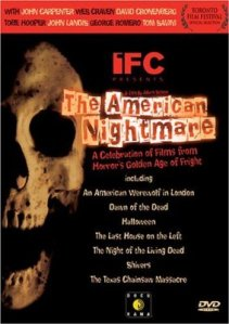 the-american-nightmare-box-cover-poster