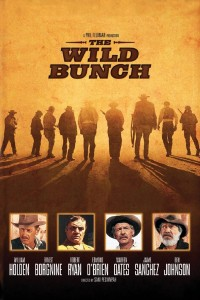 the-wild-bunch-1969-poster