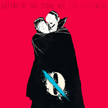 220px-Queens_of_the_Stone_Age_-_…Like_Clockwork