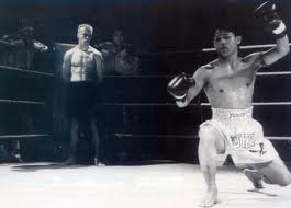 Ramon Dekkers: The Legend and the Legacy (4/6)