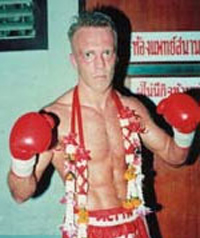 Ramon Dekkers The Legend And The Legacy Theme Park At Its Darkest