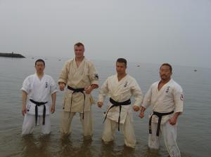 seidokarate2005 101