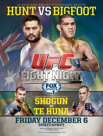 ufc_fight_night_33_hunt_vs-_bigfoot_poster