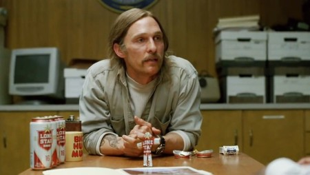 matthew-mcconaughey-explains-the-four-stages-of-rustin-cohle-in-true-detective-header