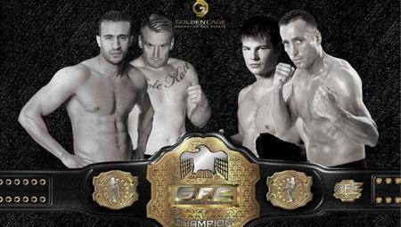 Global-Fighting-Championship-29-May-2014