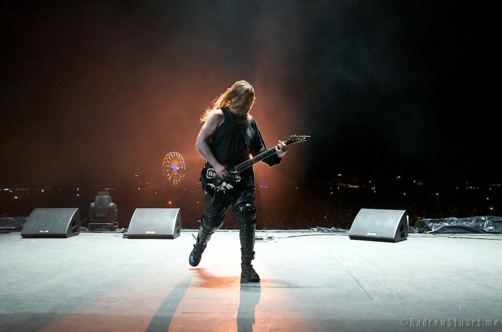 Jeff-Hanneman-1024x678