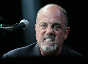 billy-joel-he-was-happier-than-this-when-he-got-his-radio-station