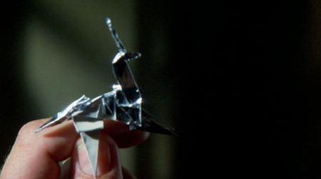 origami-figures-2l