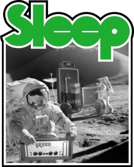 sleep_94jersey_re-issue_