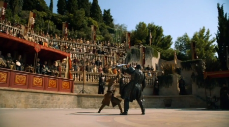 game-of-thrones-season-4-the-mountain-vs-the-red-viper