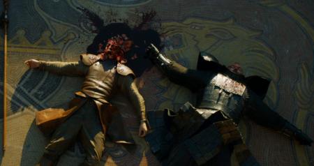 pedro-pascal-hafbor-julius-bjornsson-game-of-thrones-the-mountain-and-the-viper-01-1280x720-1024x543
