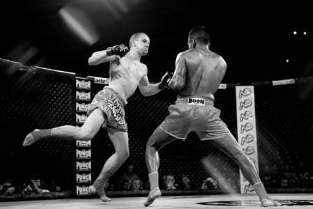 Cain+Brunton+CMT5+Cage+Muay+Thai+Championship+MmcFi6d6IWJl