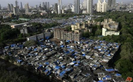 india-asia-poverty-2009-8-26-11-12-12