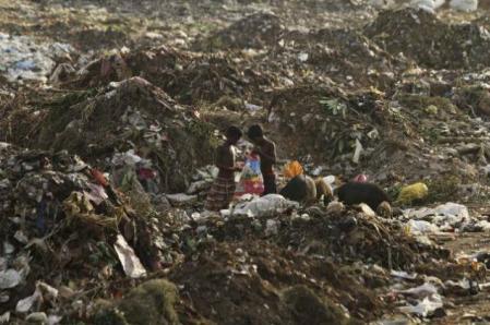 vbk-08-poverty_jpg_1988849f