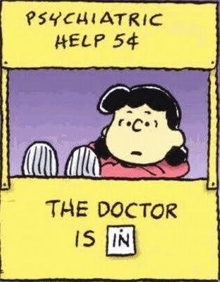 psychiatrist-snoopy