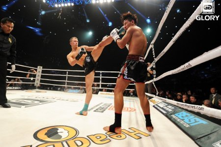 1024x682xthumb_15204_fighter_gallery_default.jpeg.pagespeed.ic.EVrrUeYpMR