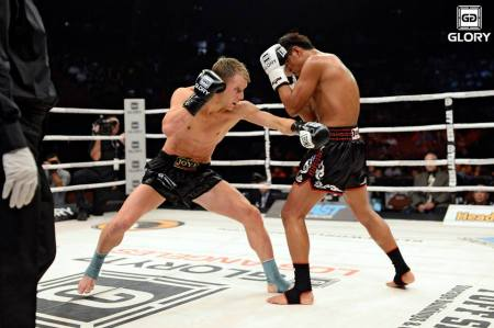 Gabriel-Varga-Shines-at-Featherweight-Contender-Tournament