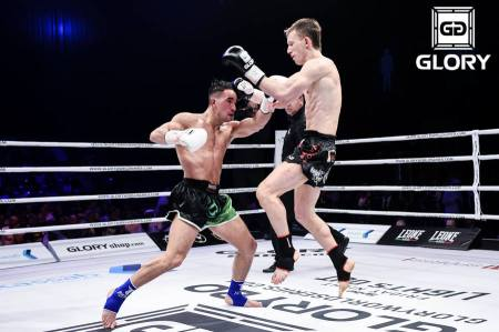 GABRIEL-VARGA-TAKES-WORLD-FEATHERWEIGHT-CHAMPIONSHIP-HOME-TO-CANADA