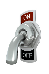 on-off-switch