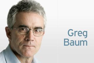 Greg-Baum