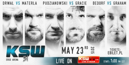 KSW 31 visual en
