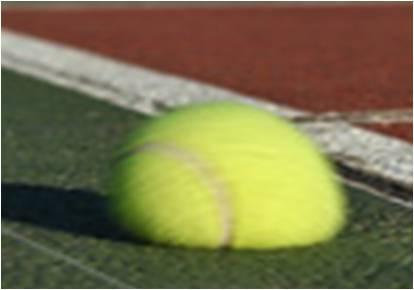 tennis-ball-impact
