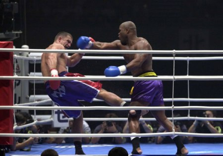 Peter Aerts k1 vs boxer_low