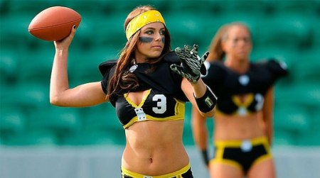 lingerie-football-league-1.jpg