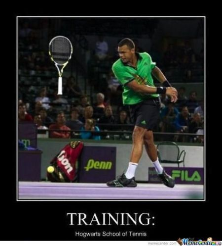 training-hogwarts-school-of-tennis-funny-meme.jpg