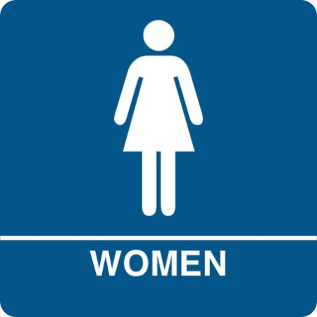 womens-room-sign-1.jpg