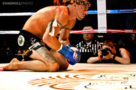 004 Chad Hill Photo Kaoklai  Joe Schilling angry Wai Kru.png