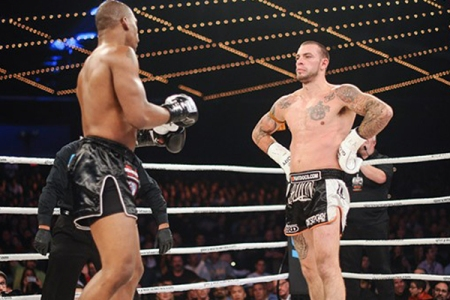 joe-schilling-allowed-barretts-ego-to-become-even-bigger.jpg