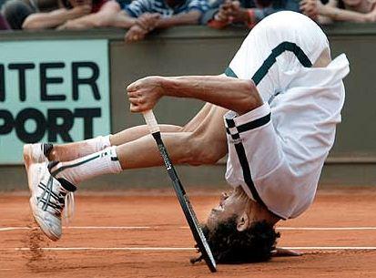tennis-head.jpg