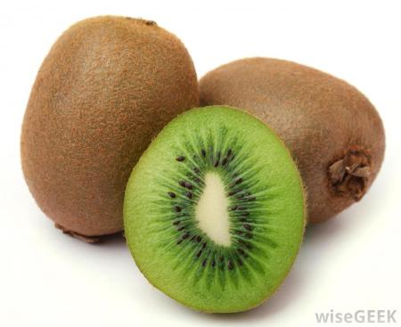 whole-and-cut-kiwi-fruit.jpg