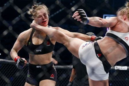 135_Ronda_Rousey_vs_Holly_Holm.0.0.0.jpg