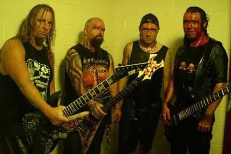 Slayer-bleeding.jpg