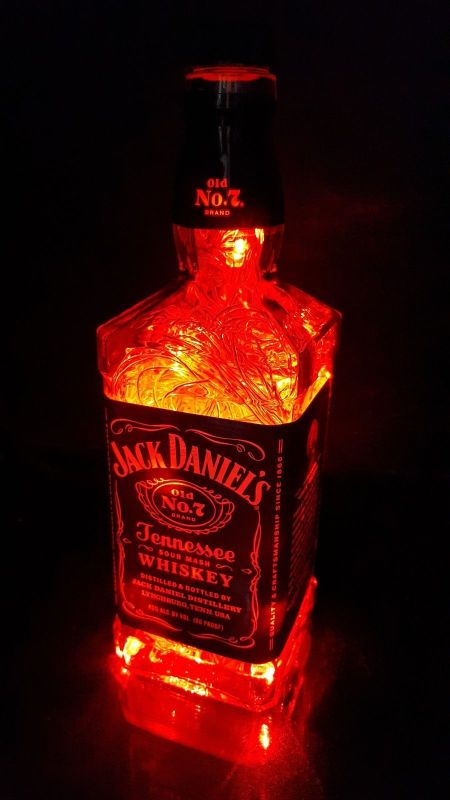 genuine-liquor-lights-jack-daniels-whiskey-bottle-led
