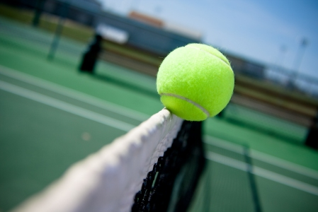 476b18fc-852a-11e6-831c-0284a2513c43-tennis-stock-photo-2.jpg