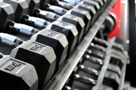 fitness-375472_640.jpg