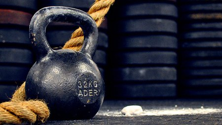 Kettlebells-for-Size-and-Strength.jpg