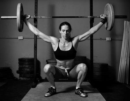 weight-training-for-women-2.jpg