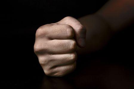 28 Ratschläge gegen Wut-3.jpg