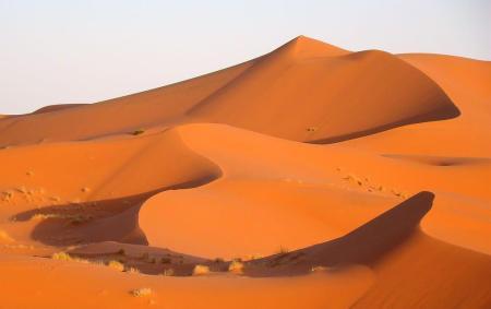 Erg-Chebbi-Morocco.jpg